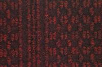 40 punainen
