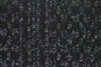 50 anthra