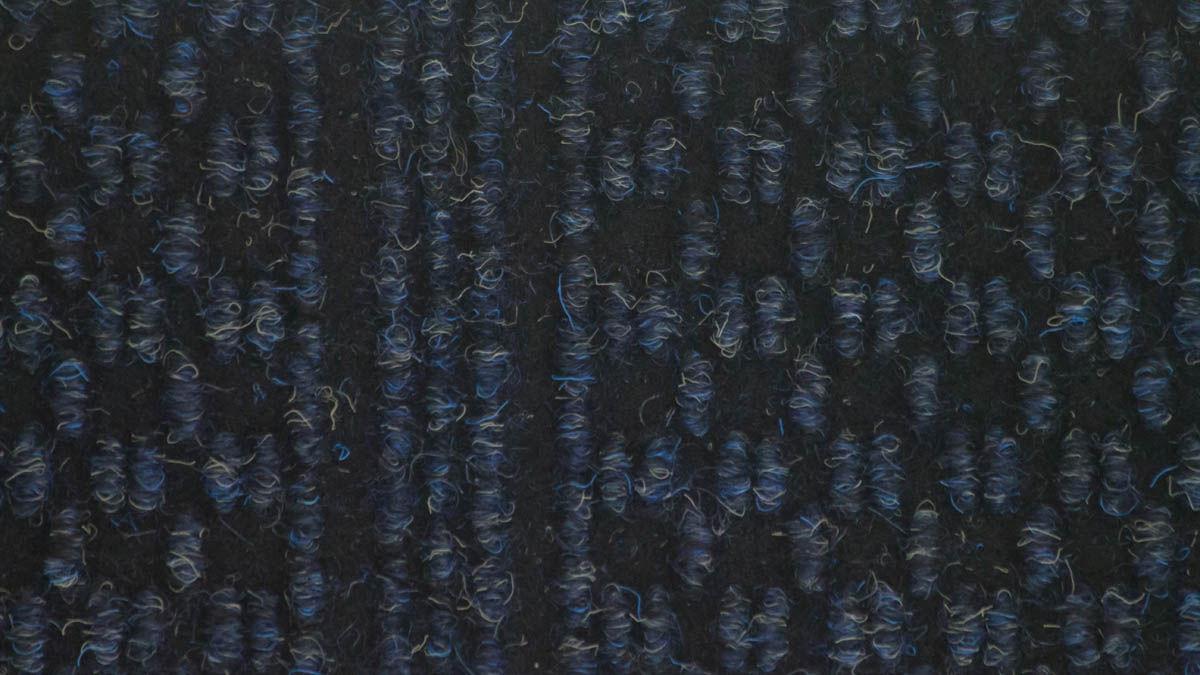 34 sininen