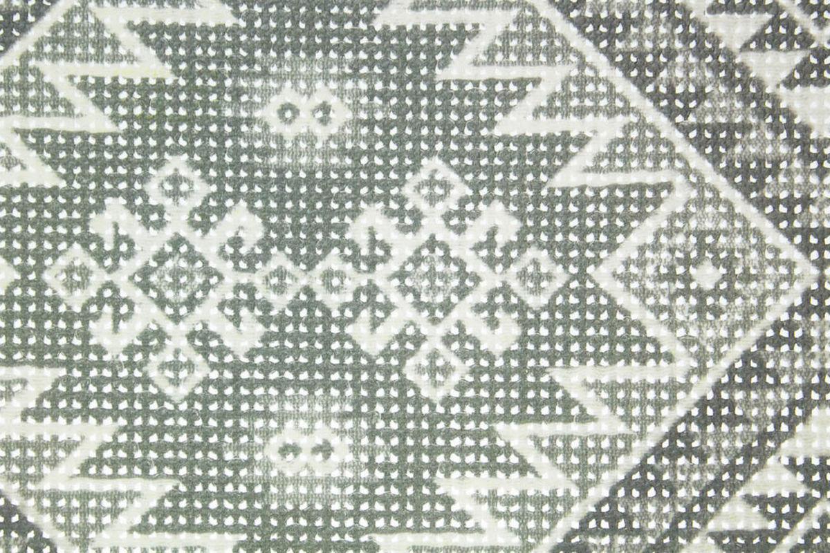 In- / Out door carpet
