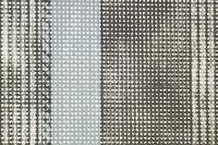 24853SN harmaa
