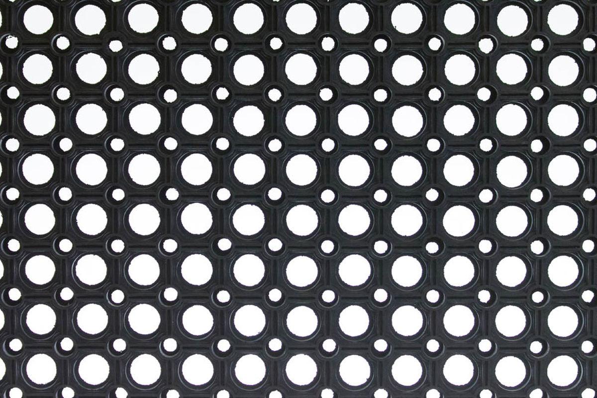Domino kumimatto