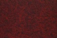 punainen 30