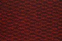 Punainen 31
