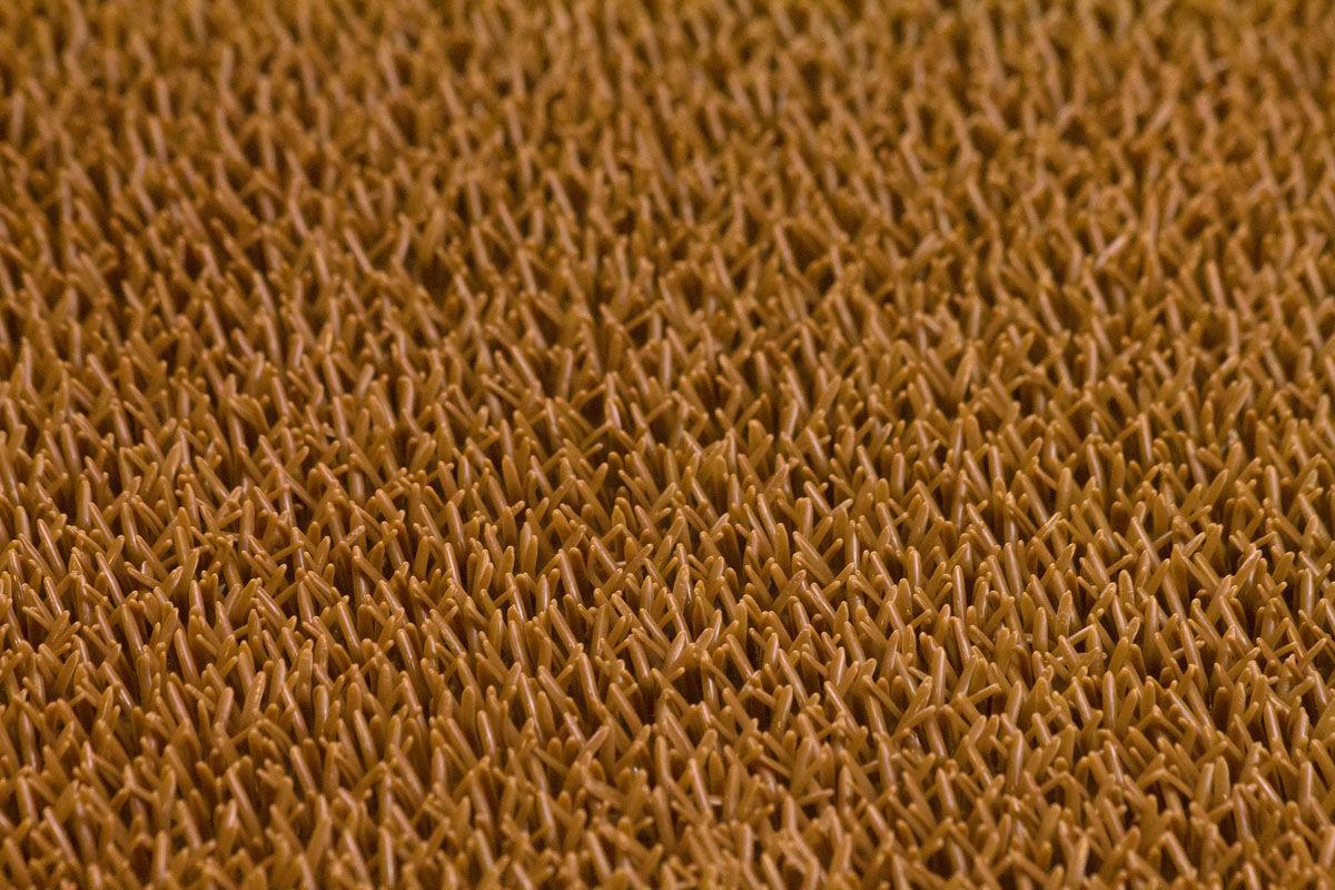 FinnTurf ruohomatto, 90 hiekanruskea