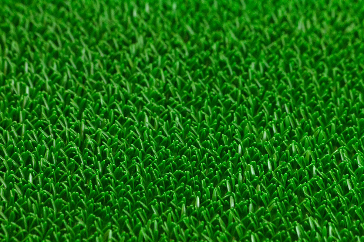 FinnTurf ruohomatto, 10 vihreä